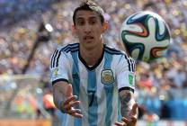 angel-di-maria-argentina-switzerland-2014-fifa-world-cup_1407q30cpo0f81q21ul2c44ne3